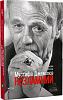 dzhemilev_ukr_sverka_1230-230x364.png