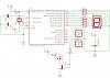 d50r_schematics.png