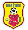 logo_emty.png