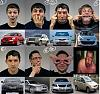 лица авто.jpg
