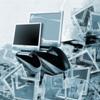 Аватар для infospacer